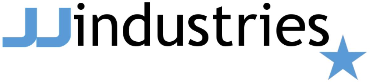 JJIndustries